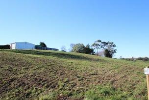 Lot 4 Bellview Estate, Bena, Vic 3946