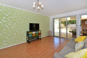 26 Tania Drive, Aberfoyle Park, SA 5159