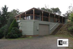 20 Goughs Crescent, Goughs Bay, Vic 3723