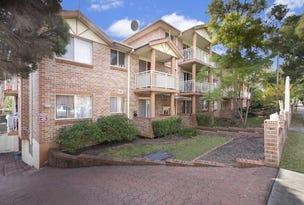 15/91-95 Stapleton Street, Pendle Hill, NSW 2145