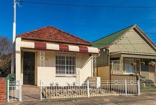 50 Fanning St, Tempe, NSW 2044