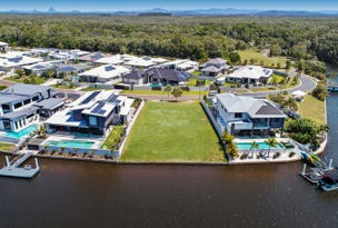 24 North Point Crescent, Pelican Waters, Qld 4551