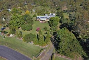 38 Willis, Sharon, Qld 4670