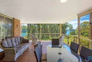 10 The Slipway, Narooma, NSW 2546