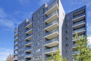 604/738 Hunter Street, Newcastle West, NSW 2302