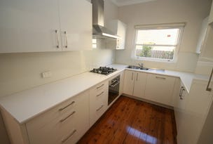 1/7 Rickard Street, Balgowlah, NSW 2093
