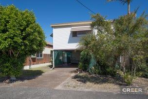 2 Albion Street, Mayfield East, NSW 2304