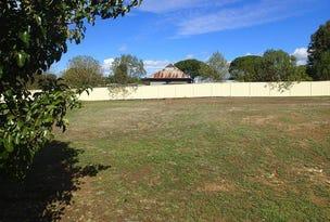 10 Ash Avenue, Corowa, NSW 2646