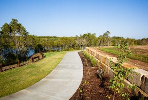 Lot 15, Avonlea Street, Murrumba Downs, Qld 4503
