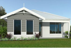 Lot 40 Partridge Street, Brabham, WA 6055