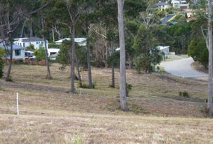 LOT 510 Robyn Close, Merimbula, NSW 2548