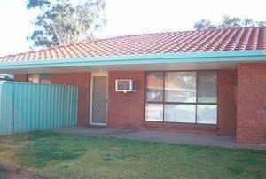2/6-10 Sturt Highway, Buronga, NSW 2739
