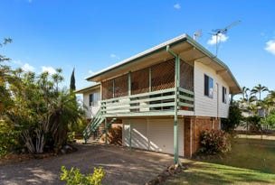 10 Madge Street, Norman Gardens, Qld 4701
