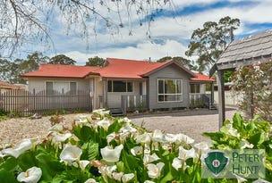 36 Kader Street, Bargo, NSW 2574