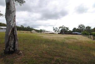 Lot 716 Jim Whyte Way, Burua, Qld 4680