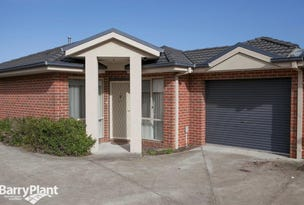 2/38 Frawley Road, Hallam, Vic 3803
