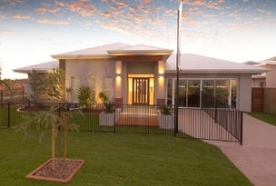 """Athena 349/Lot 35 Vanilalilly Close """"Pacific Harbour"""", Bribie Island North, Qld 4507"""