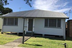 49 West Street, Casino, NSW 2470