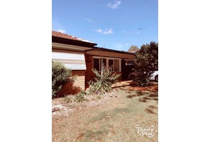 46 The parkway, Bradbury, NSW 2560