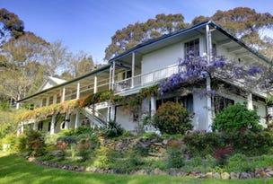 62 Nutley's Creek Road, Bermagui, NSW 2546