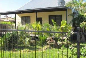 59 Mertin St, Bourke, NSW 2840