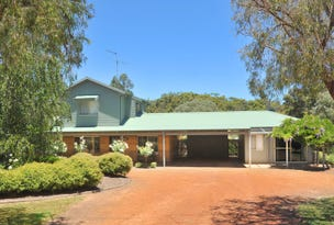 38 Karri Loop, Margaret River, WA 6285