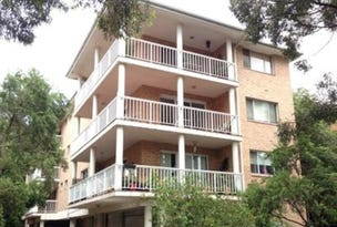 3A Victoria Avenue, Penshurst, NSW 2222