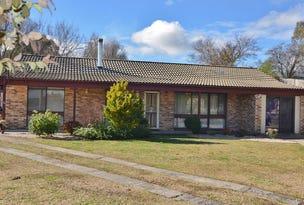 2 Skelly Road, Lidsdale, NSW 2790
