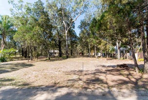 138 White Patch Esp, White Patch, Qld 4507