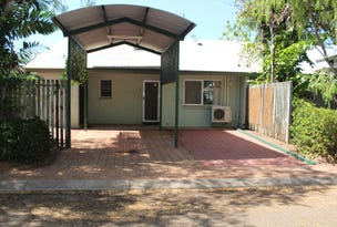 Unit 7 13 Lloyd Road, Humpty Doo, NT 0836