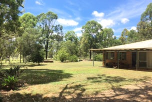 9-15 The Grange Road, Gleneagle, Qld 4285