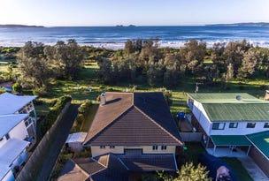 68 Sandy Place, Long Beach, NSW 2536