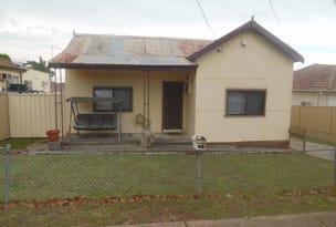 77 Mary Street, Merrylands, NSW 2160