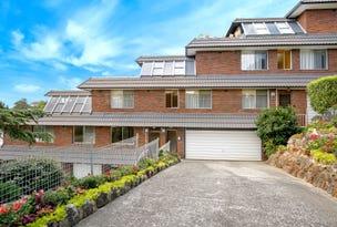 3/1 Brownlee Street, Mangerton, NSW 2500
