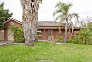 1/342 Olive Street, Albury, NSW 2640