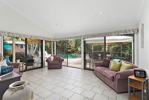 8 Jabiru Place, Woronora Heights, NSW 2233