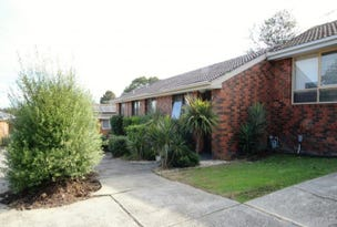 5/77 Wetherby Road, Doncaster, Vic 3108