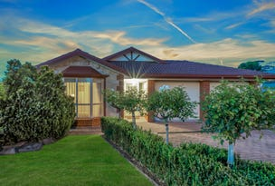 39 Martindale Place, Walkley Heights, SA 5098