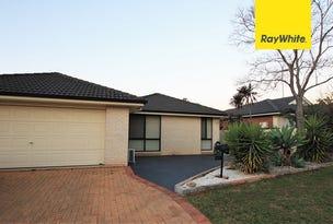 1 The Ark Avenue, Blair Athol, NSW 2560