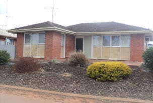 17 Ferry Street, Whyalla Playford, SA 5600