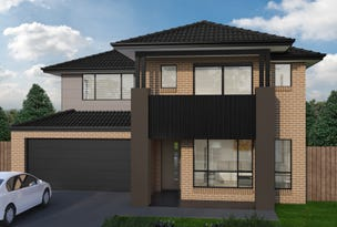 Lot 3250 Ardennes Avenue, Edmondson Park, NSW 2174