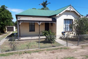 58 Vicotria Street, East Maitland, NSW 2323