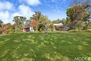 3a Blue Gum Road, Annangrove, NSW 2156