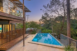 94 Majestic Outlook, Seven Hills, Qld 4170