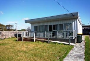 21 Seaward Street, McLoughlins Beach, Vic 3874