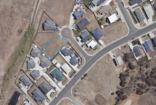 1 & 2/5 Garrett Court, Oakdowns, Tas 7019