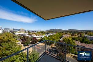 34/5 Gould St, Turner, ACT 2612