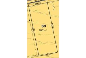 Lot 39, Brentford Raod, Richlands, Qld 4077