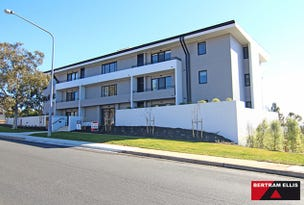 15/66 Perry Drive, Chapman, ACT 2611