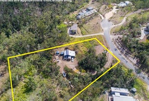 11 Sam Hill Drive, Cannonvale, Qld 4802